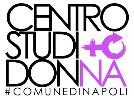 Centro Documentazione Donne