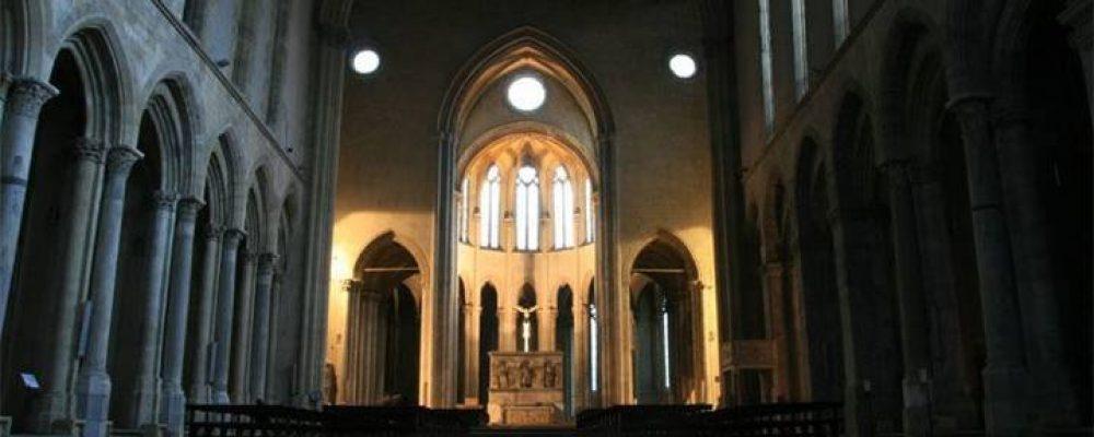 Concerto per Sant'Eligio