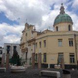 S. Pietro a Patierno