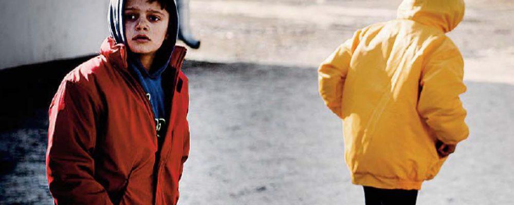 Europa, Dossier Caritas su pericoli e problematiche dei migranti minori non accompagnati