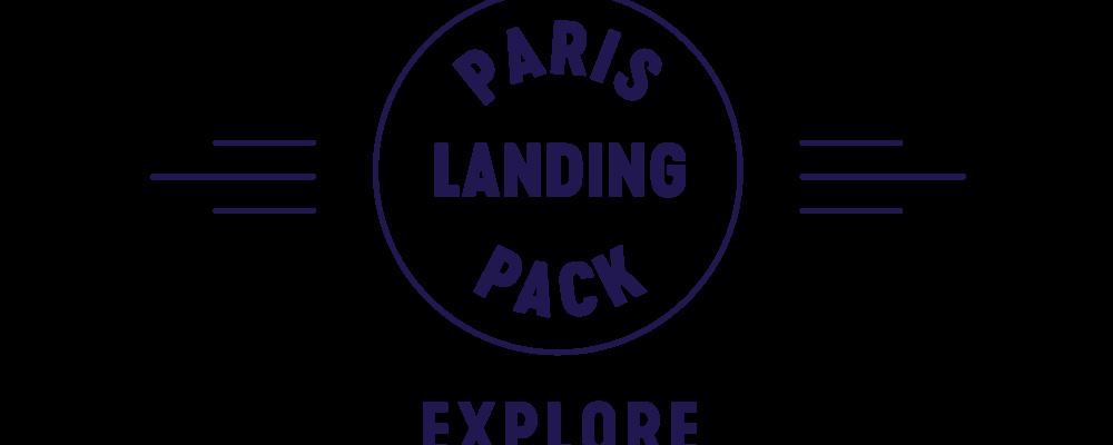 Call for application programma di accelerazione a Parigi