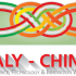 China-Italy best startup showcase Entrepreneurship competition