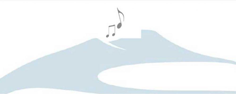 Bando per il reclutamento di giovani strumentisti per l'orchestra Sanitansamble