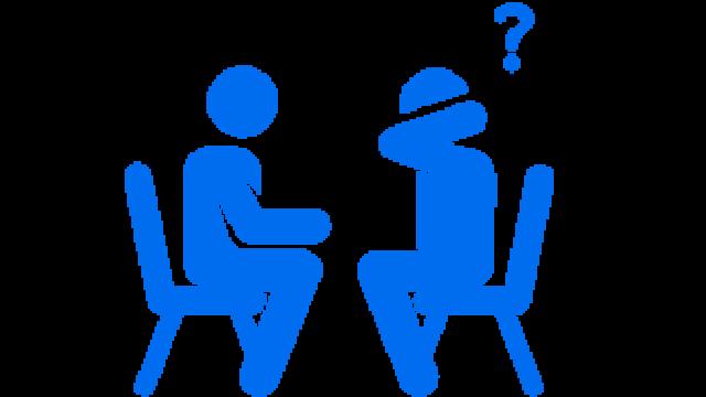 Sportello di ascolto e consulenza legale
