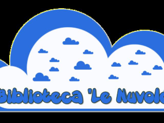 Biblioteca Le Nuvole