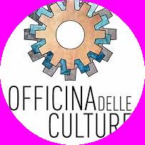 Officina delle Culture