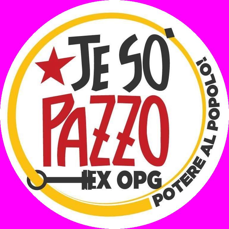 Ex - Opg