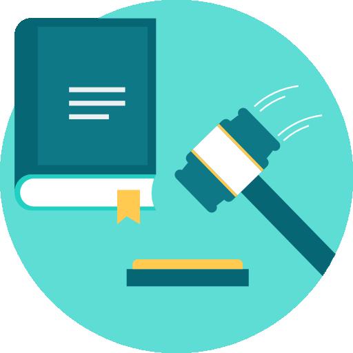 Assistenza legale e burocratica