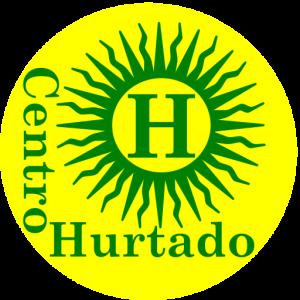 Centro Alberto Hurtado