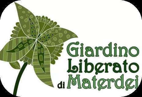 Giardino Liberato di Materdei